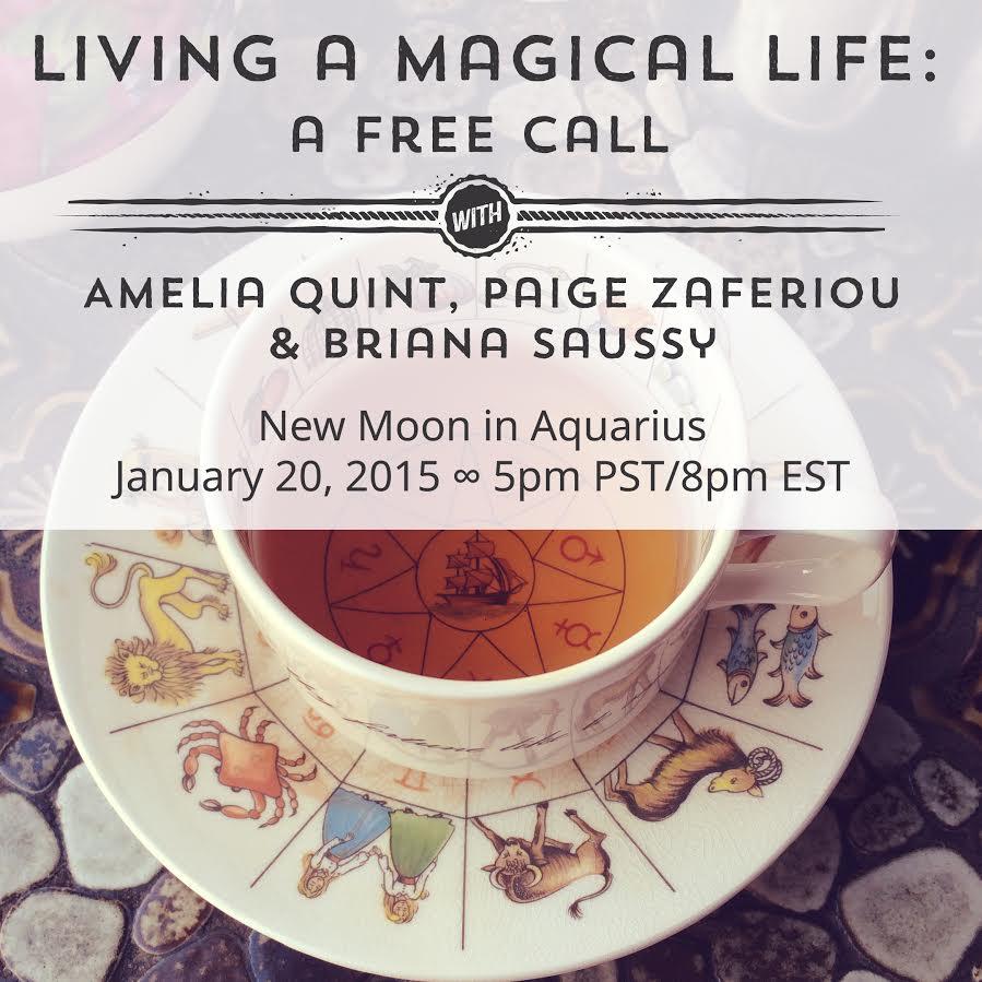 magical-living-call.jpg