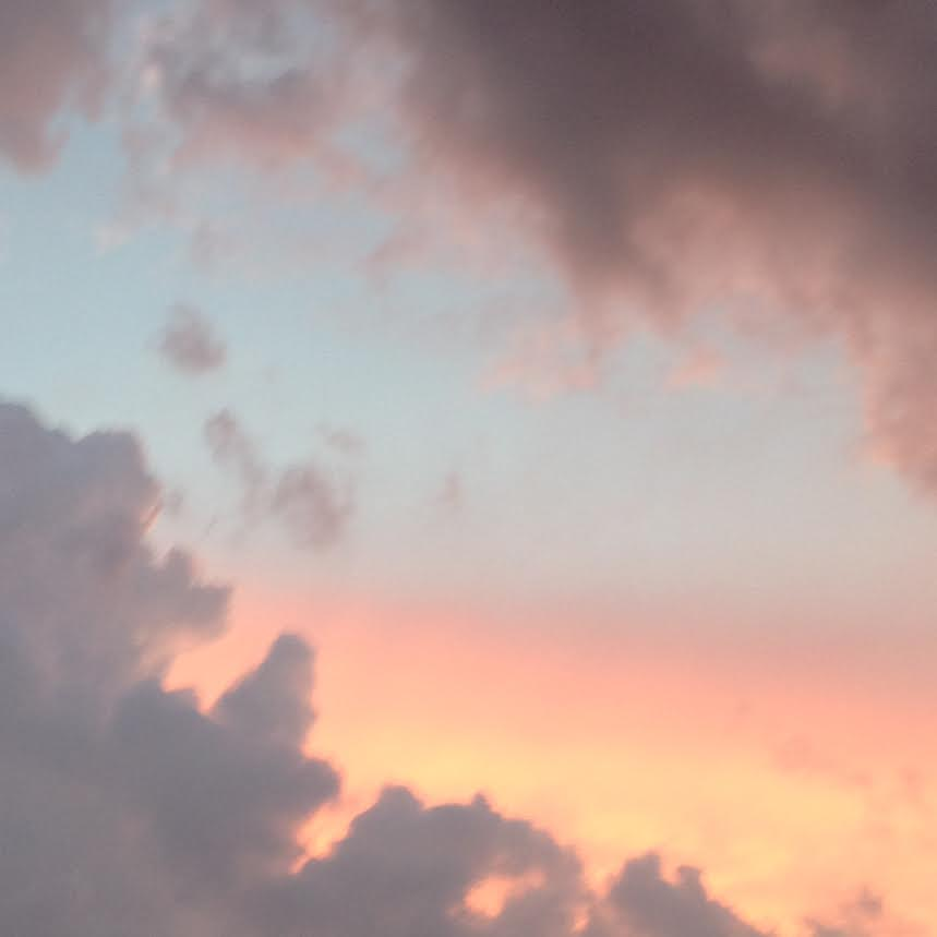 cotton-candy-sky.jpg