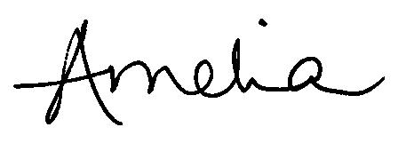 Amelia signature.jpg
