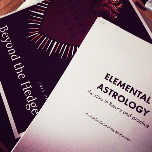 Elemental+Astrology+1.jpg
