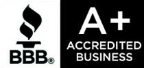 BBB-A+-Logo1.jpg