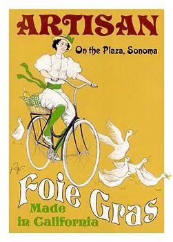 artisan-foie-gras-poster.jpg