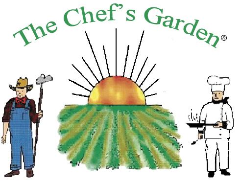 Chef_Garden.jpg
