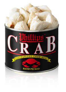 phillips crab.jpg