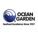 ocean_garden.jpg
