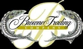 browne trading.jpg