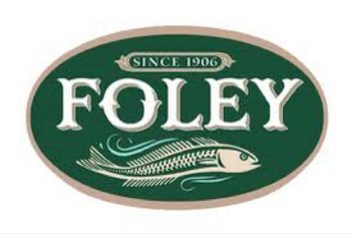 foley fish.jpg