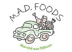 mad foods.jpg