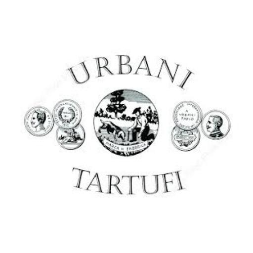 urbani-truffles.jpg