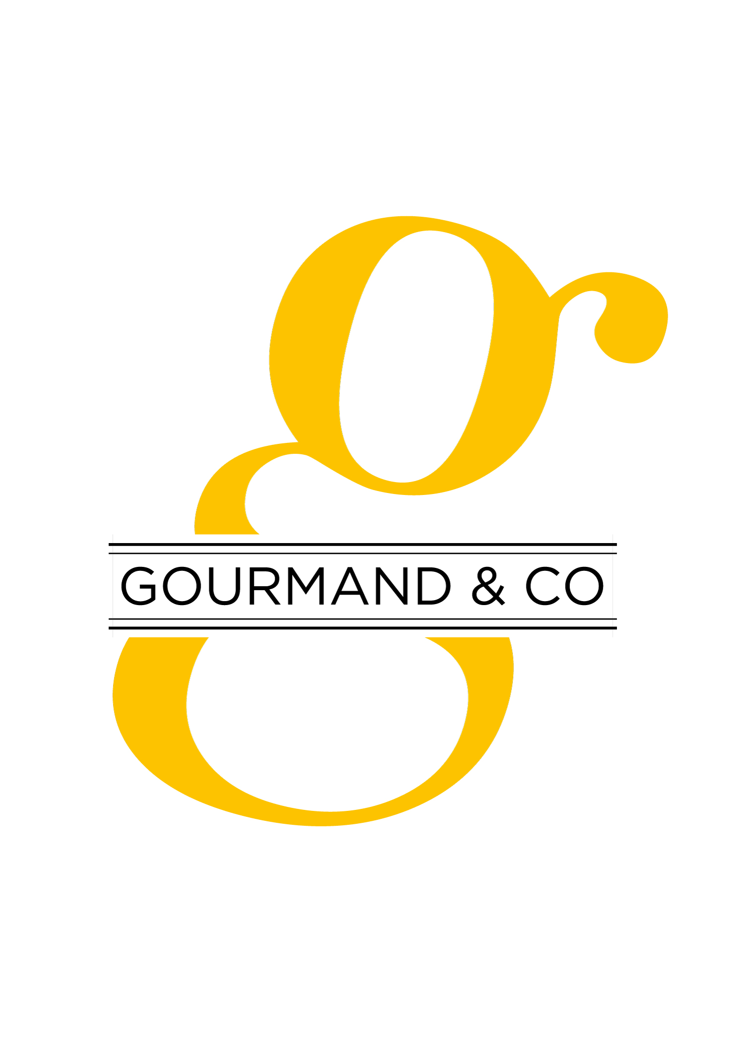 Gourmand_monogram_col.jpg