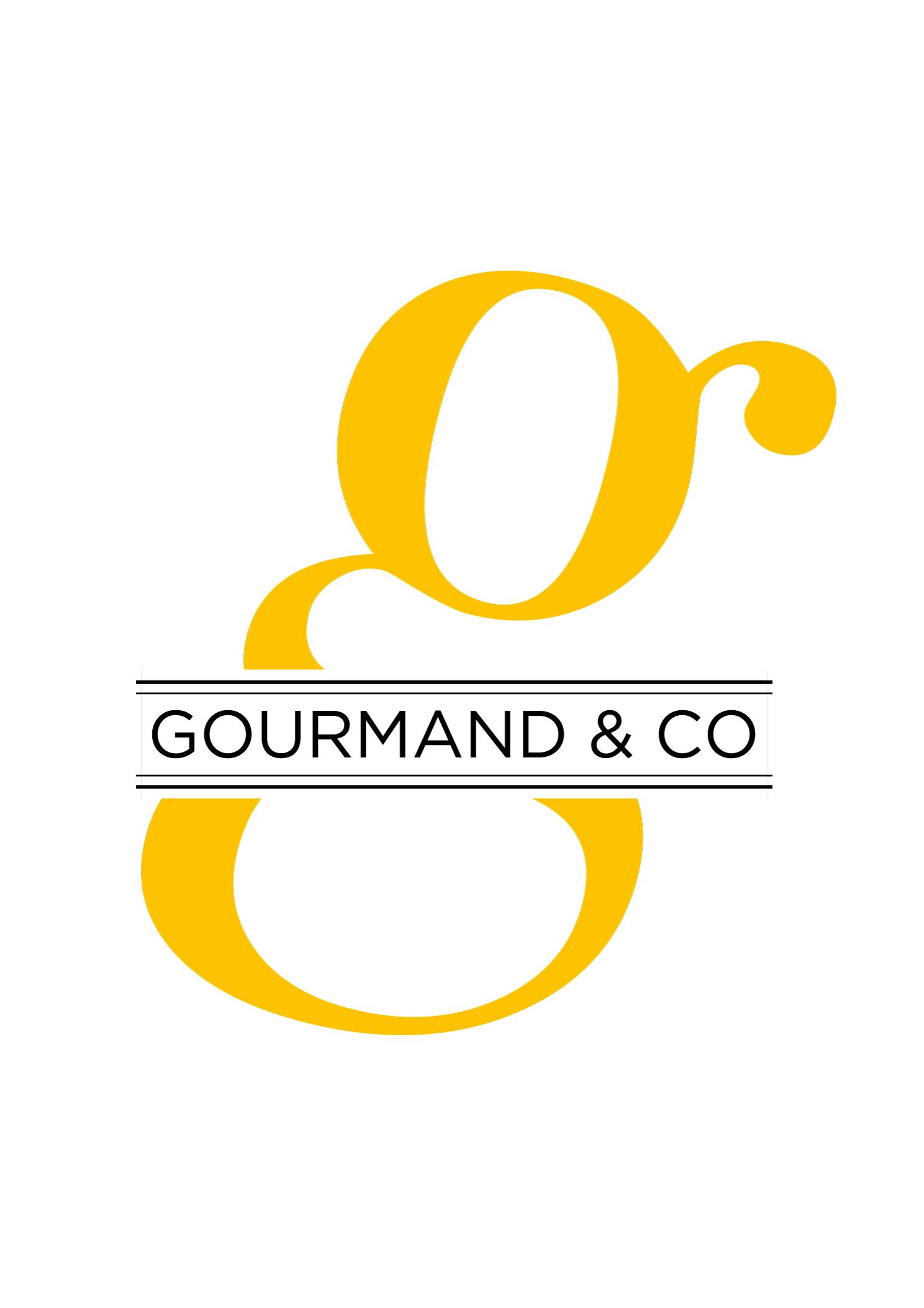 Gourmand_monogram_col.jpg