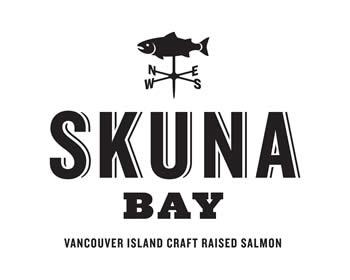 skunabay salmon.jpg