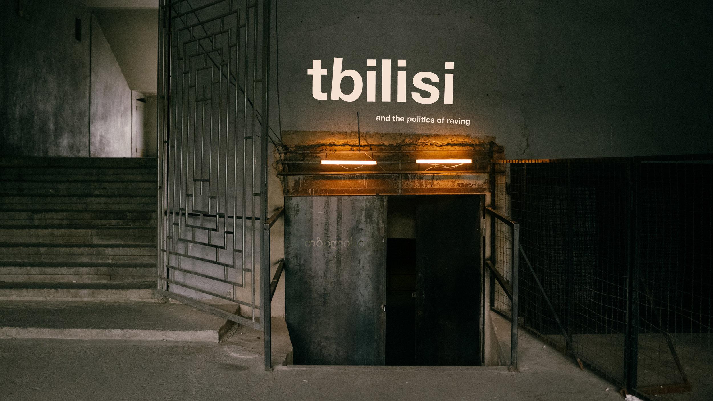 tbilisi-politics-of-raving.jpg