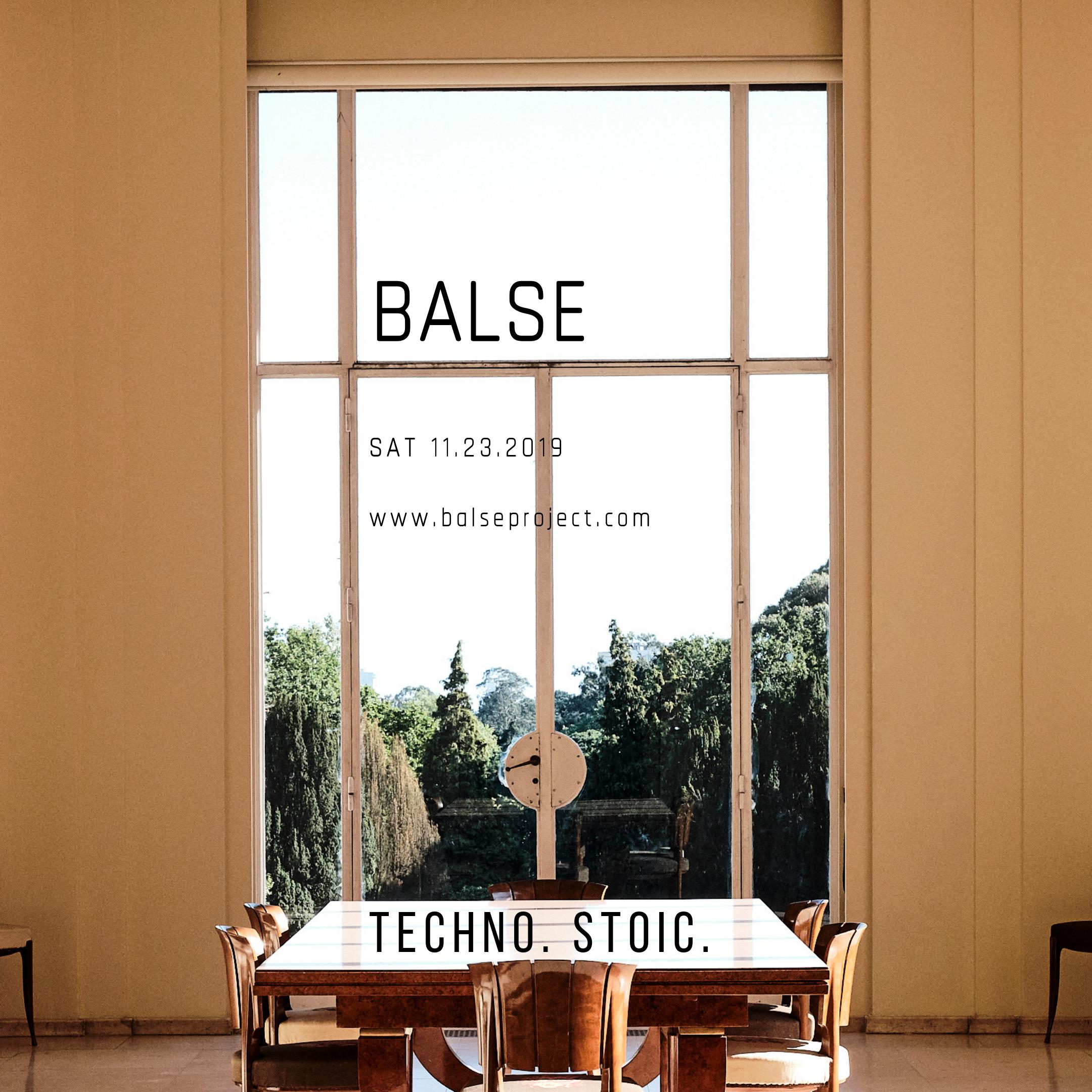 balse_2019-11