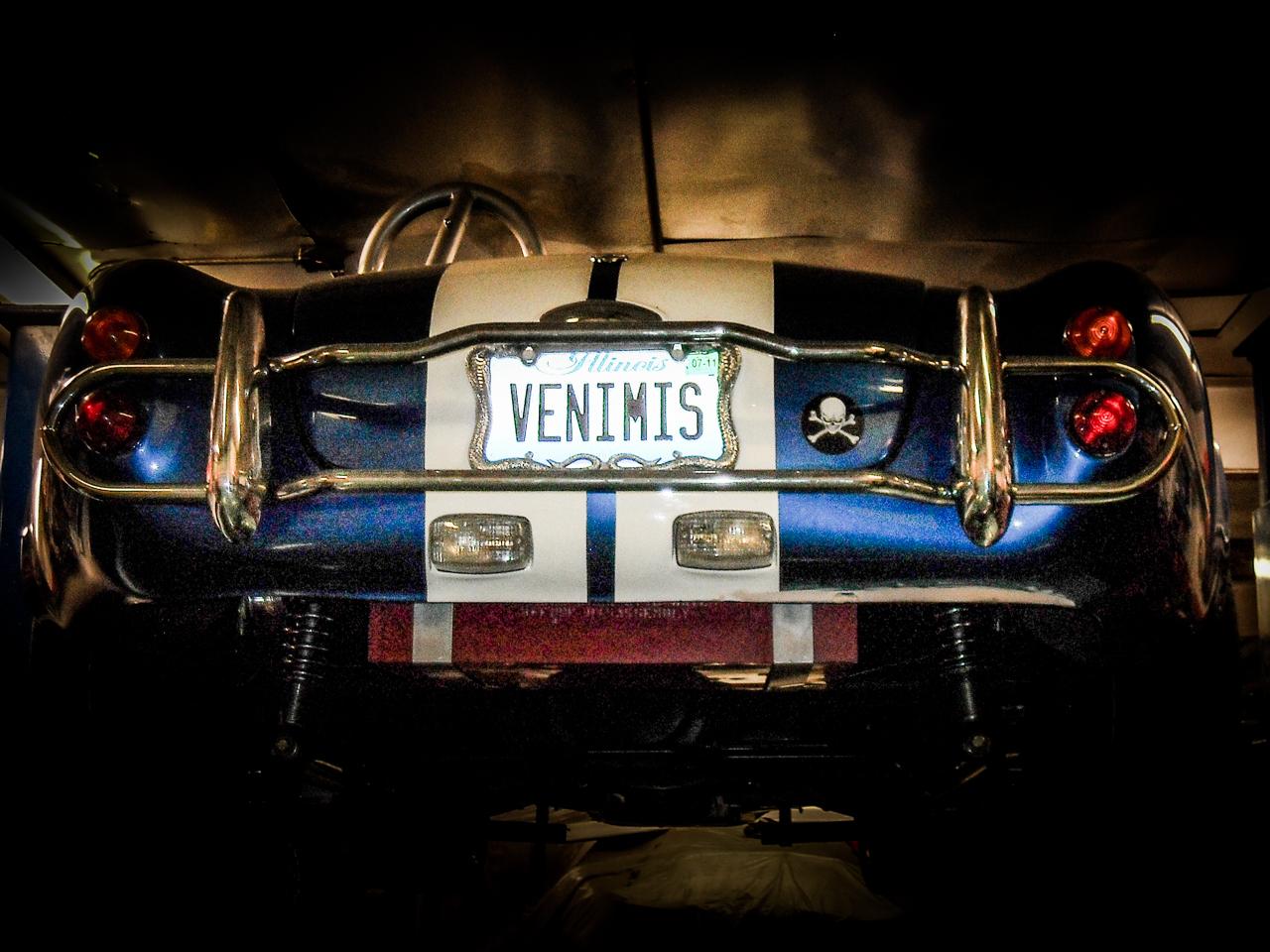 2011-04-30-Gallery01-2.jpg