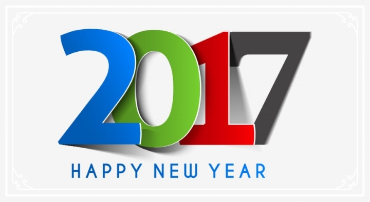 happy-new-year-2017.jpg
