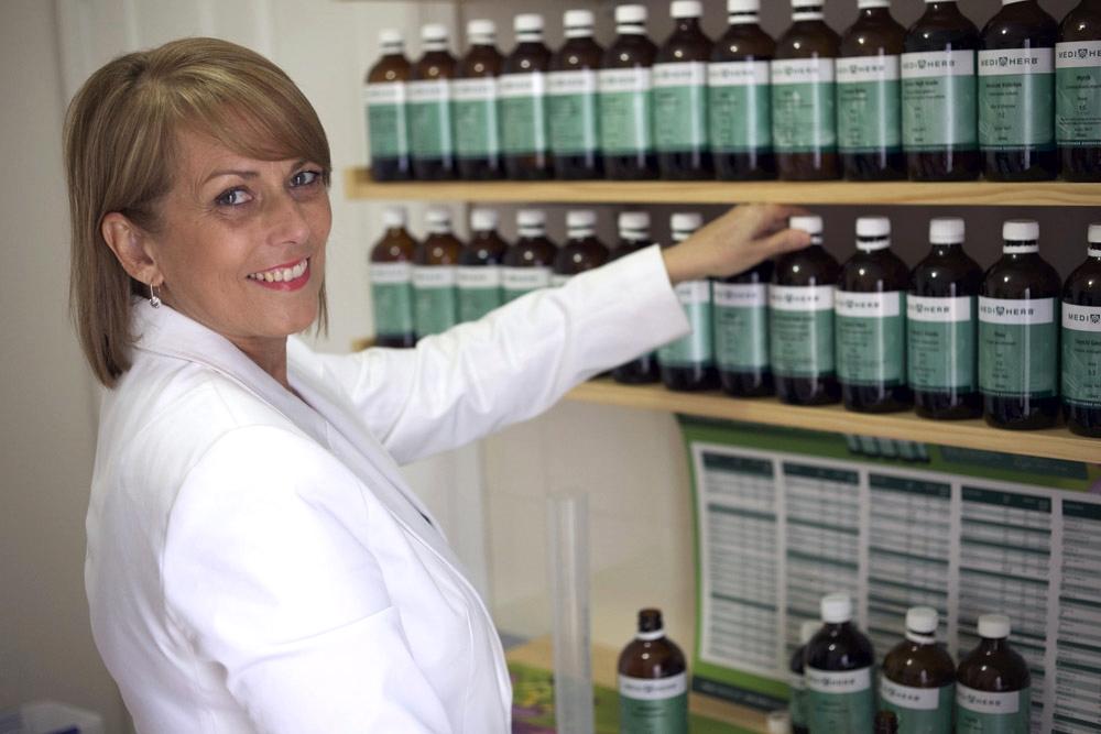 herbal-medicine-amanda-williams-women-health.jpg