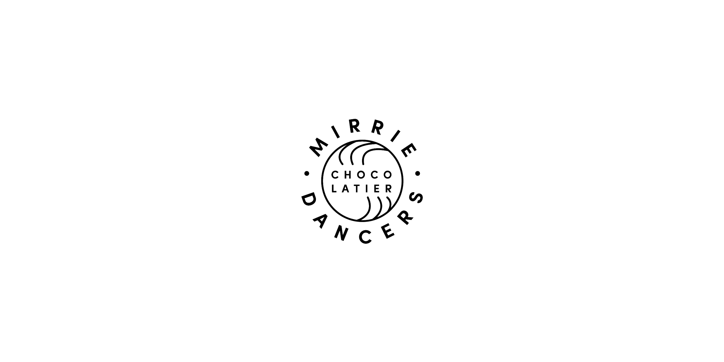 MD webfolio logo 2.png