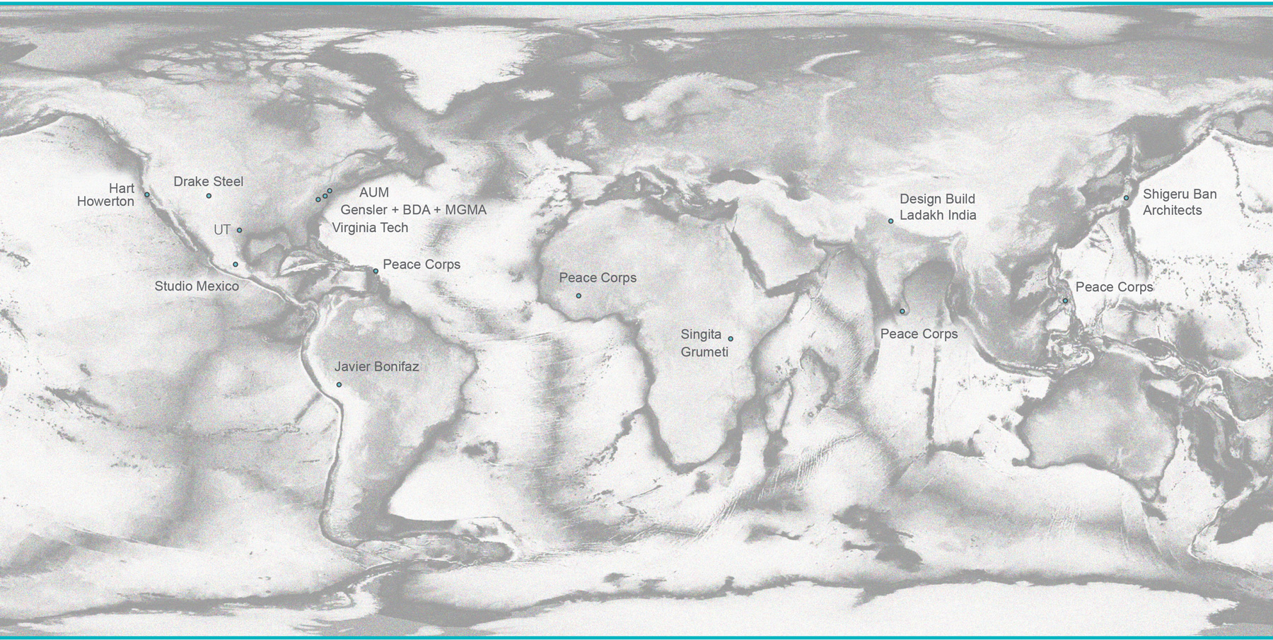 180826-CV-map2.jpg
