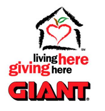 GIANT_giving_350.jpg