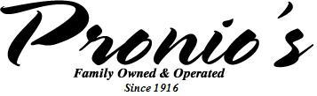 Pronios-logo modified.JPG