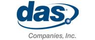 logo-das-companies-inc.jpg