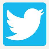 logo-twitter.jpg