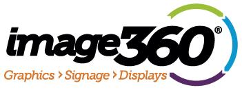 image360logov1.jpg