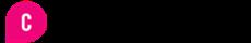 Causecast_logo.png