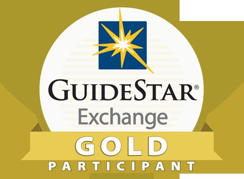 GX-Gold-500.png