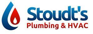 stoudt-logo.jpg