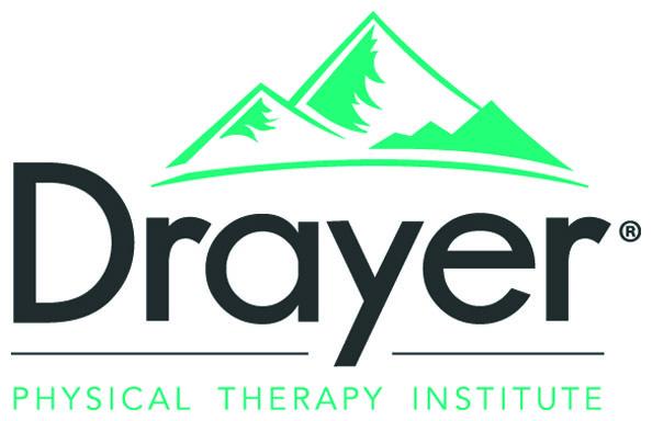 drayer-logo.jpg