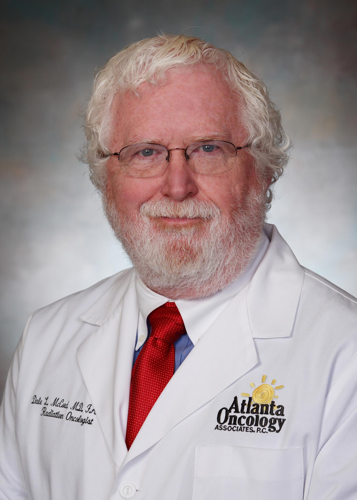 Dale L. McCord, MD