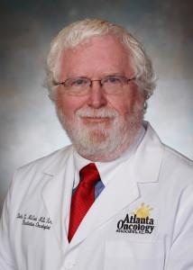 Dr. Dale McCord