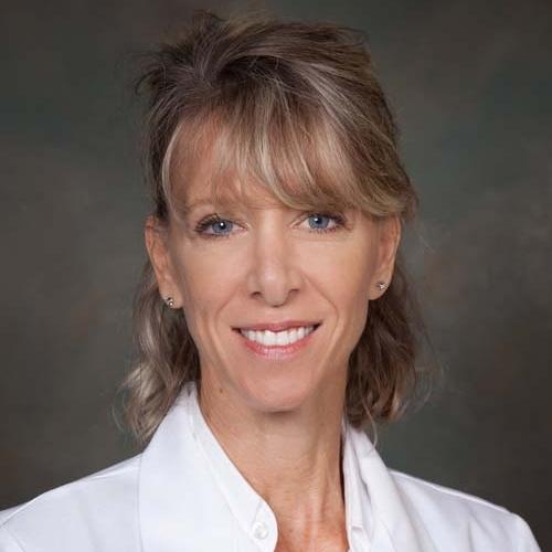 Dr-Sandra-Gregory-Color-5x7-300dpi.jpg