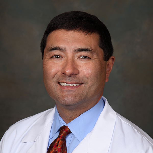Frederick Schnell, MD