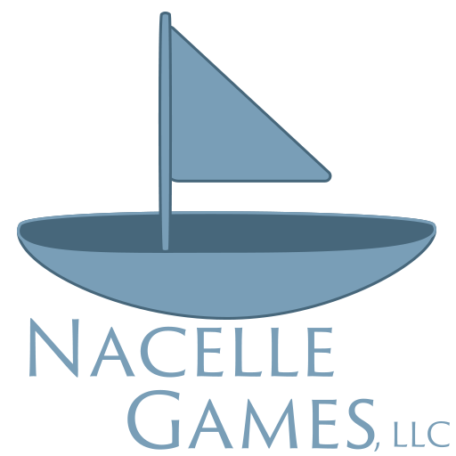 Nacelle Games logo (boat) square - 512x512.png
