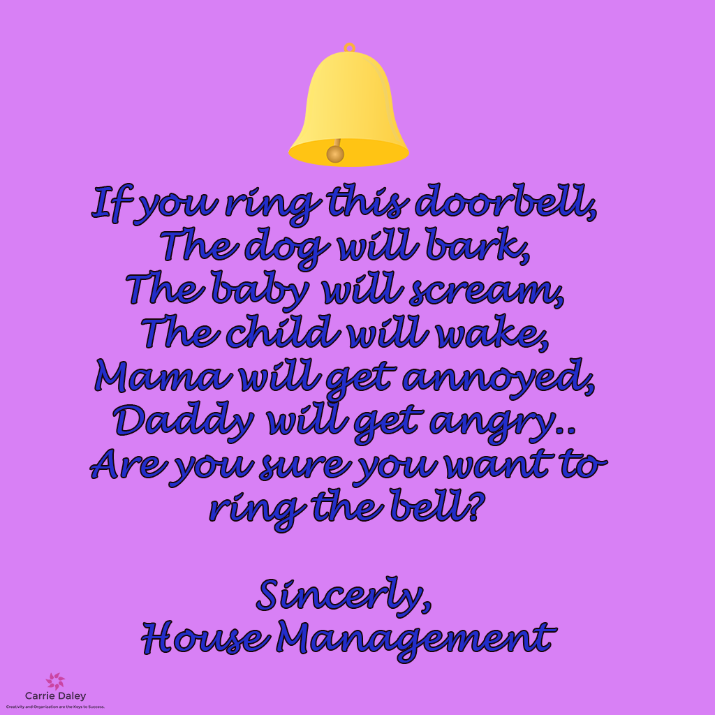 Ring the Doorbell-2.png