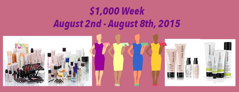 1000 Week - August 2015.png