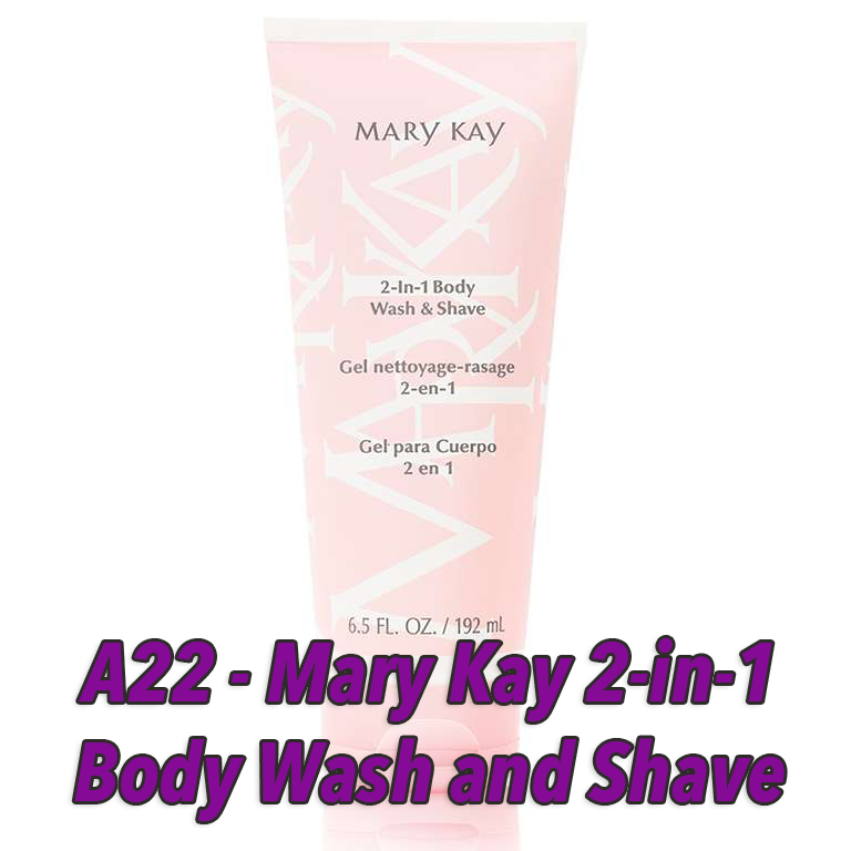 393947-Prize-2-In-1-Body-Wash-and-Shave.png