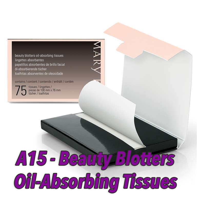 393947-Prize-Beauty-Blotters-Oil-Absorbing-Tissues.png