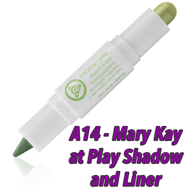 393947-Prize-Mary-Kay-At-Play-Shadow-and-Liner.png