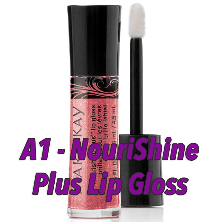 393947-Prize-Nourishine-Plus-Lip-Gloss.png