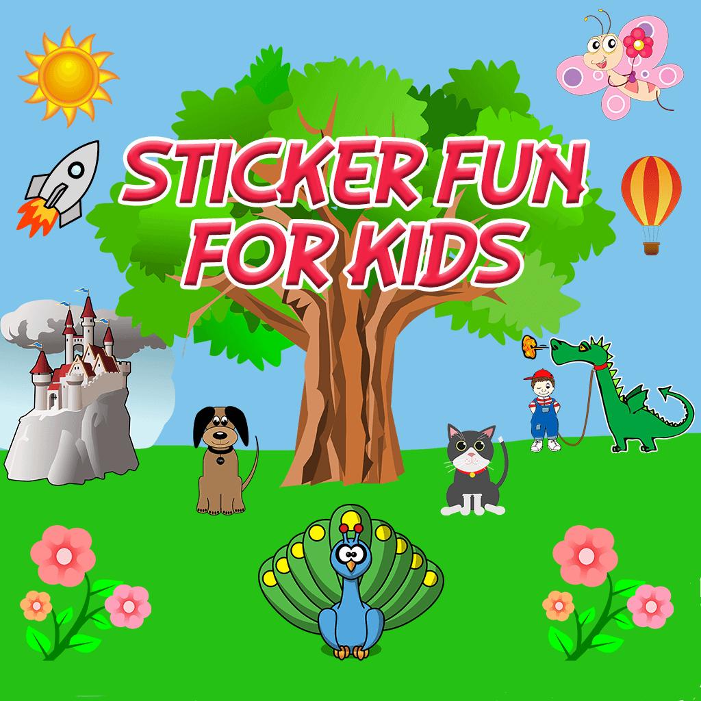 StickerFunFacebookLogo size 1024x1024.png