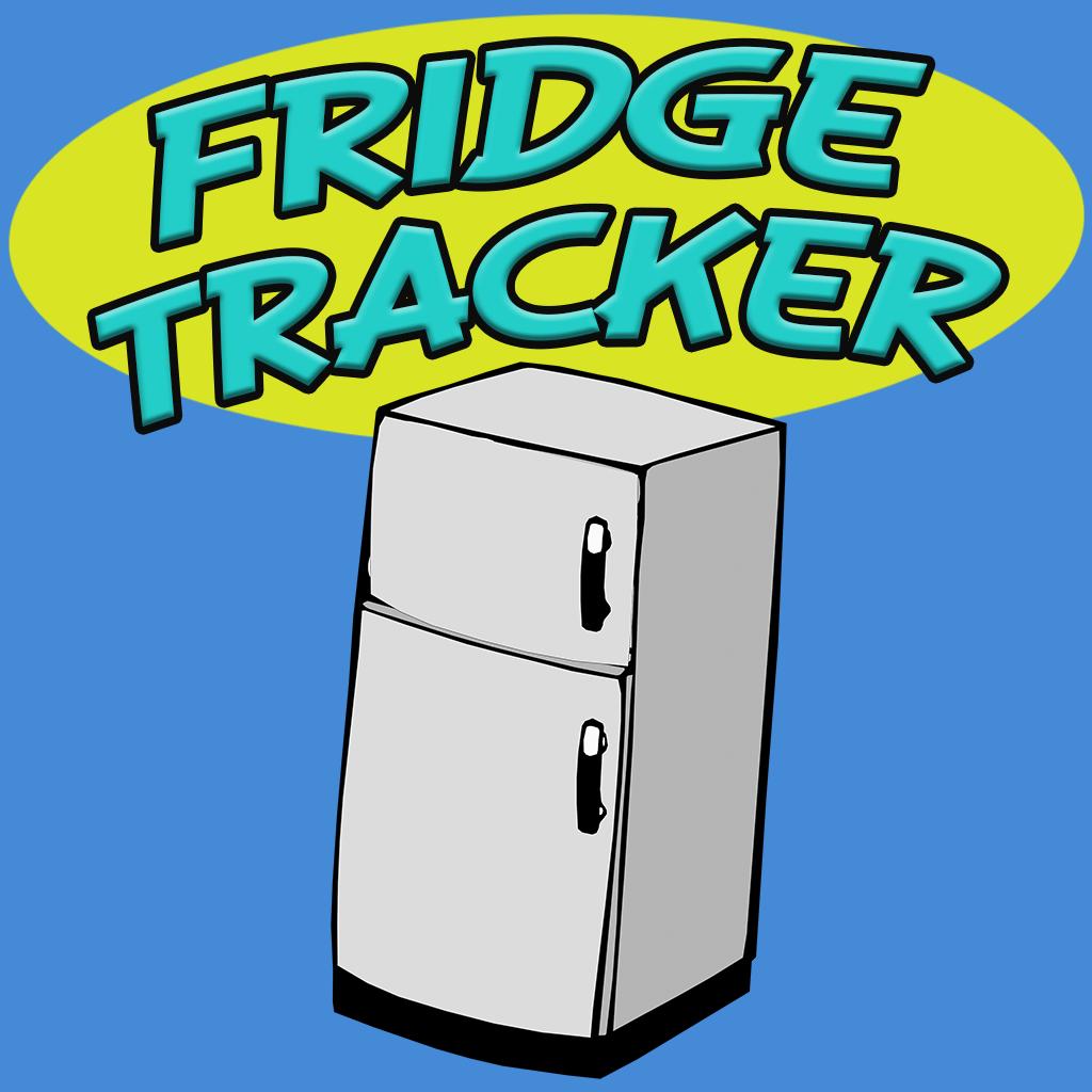 Fridge Tracker Logo V5.png