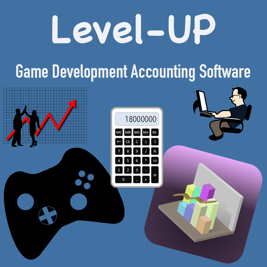 Game Accounting Software Logo v2.png