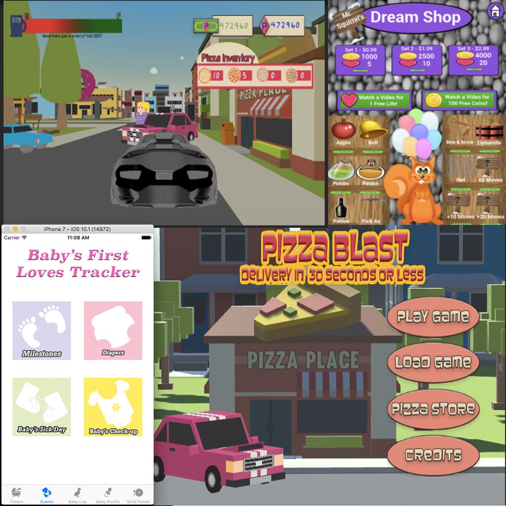 UI Design Screenshots.png