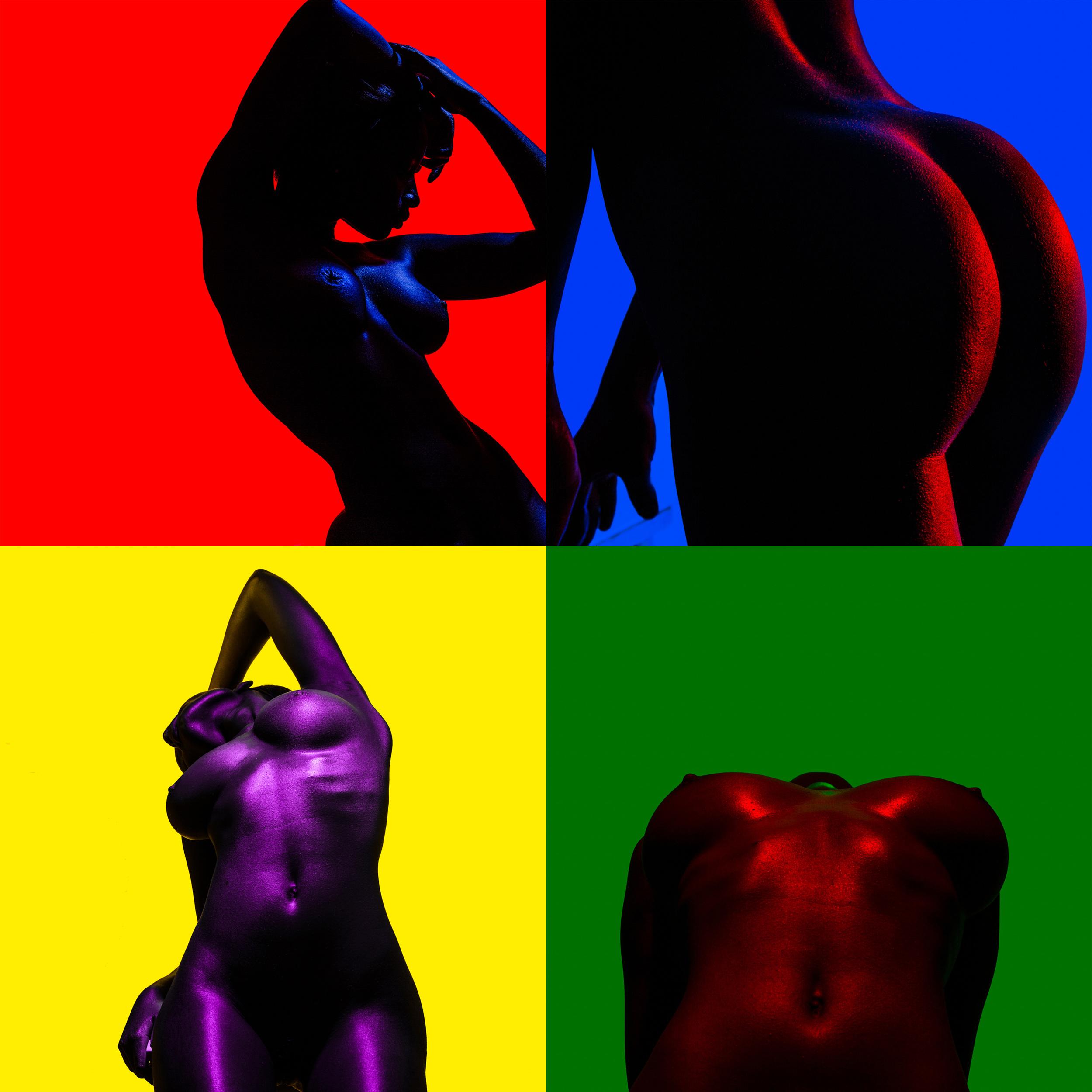 Warhol 3 copy copy.jpg