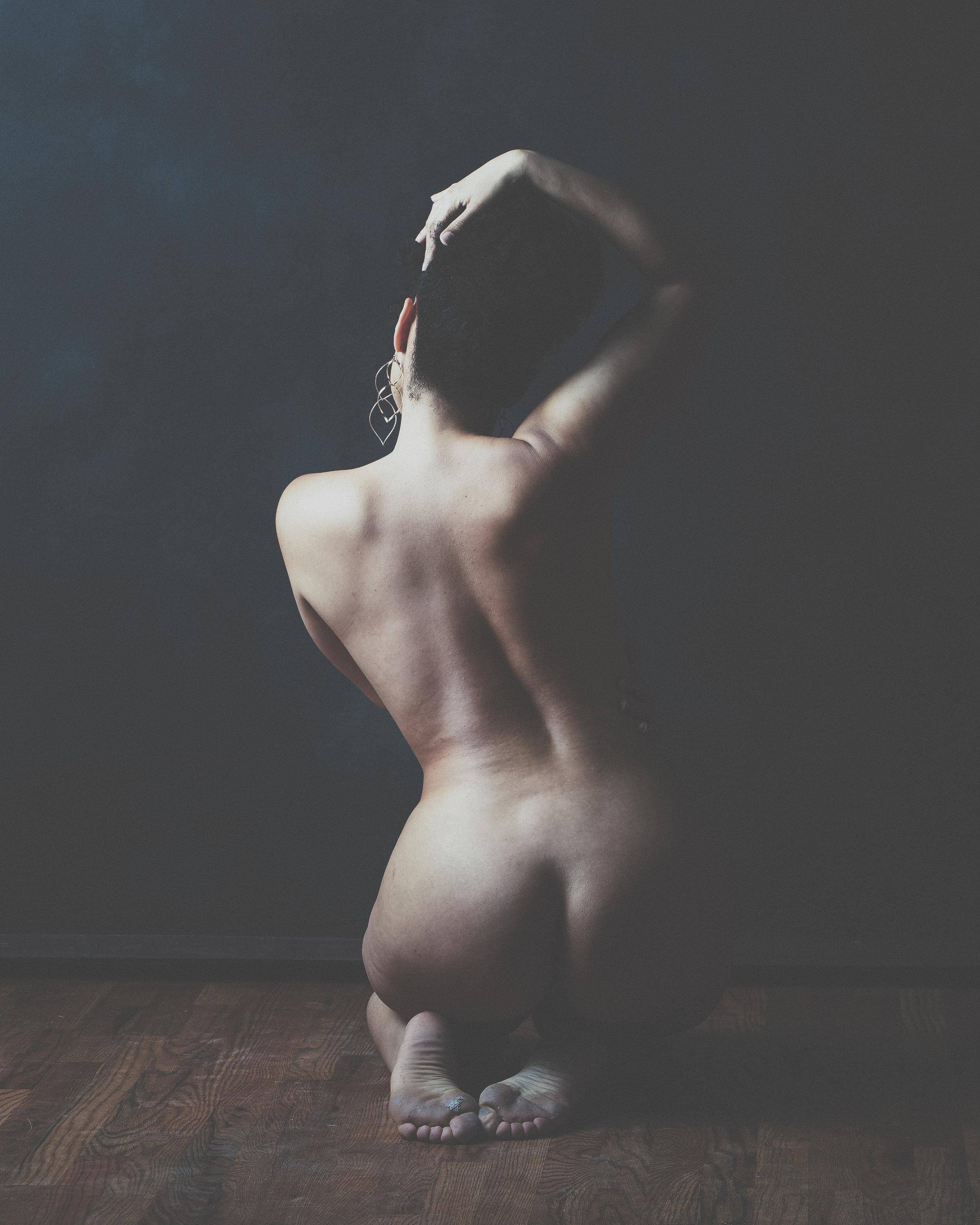 Stephanie Pena-117-Edit.jpg
