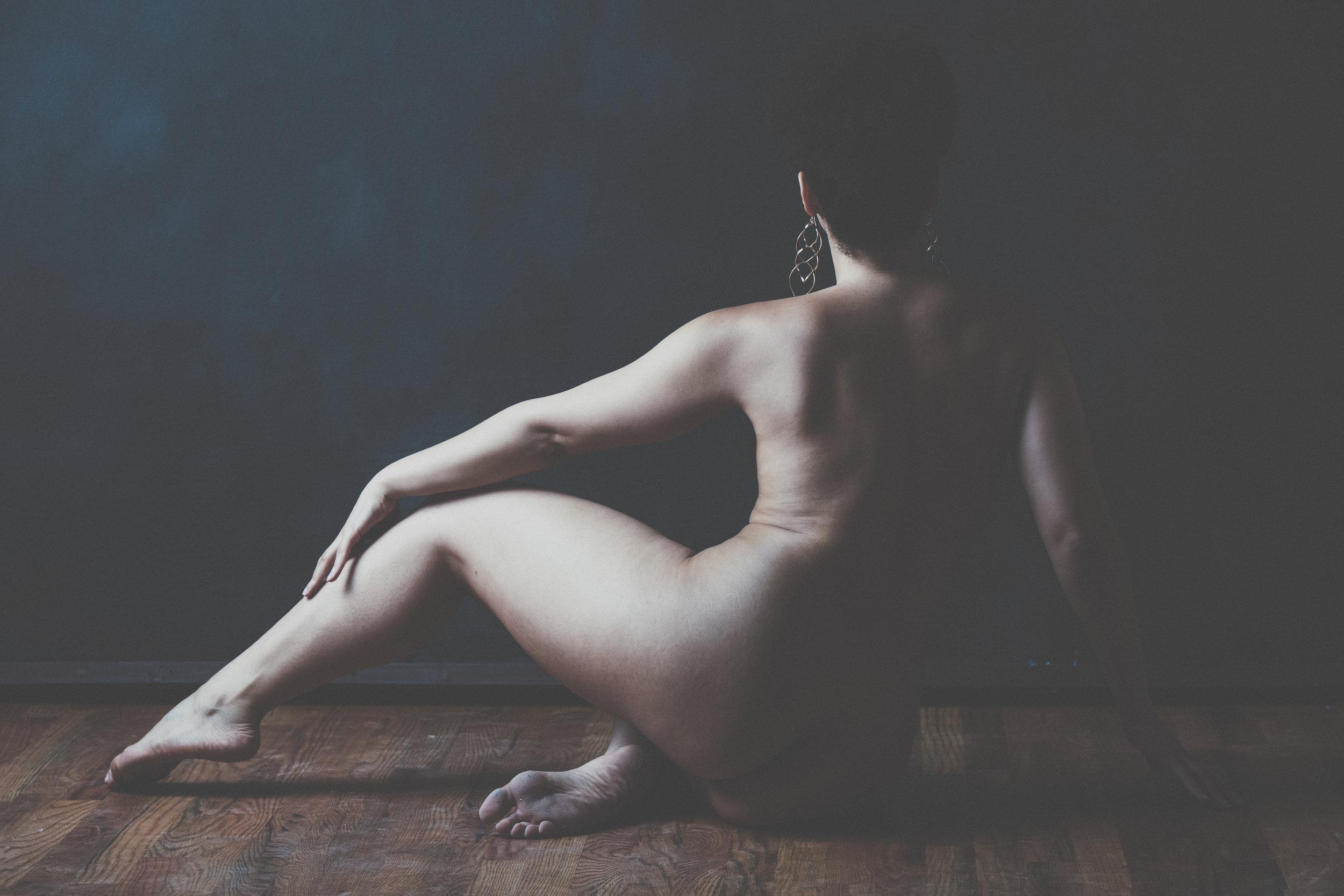 Stephanie Pena-119-Edit.jpg